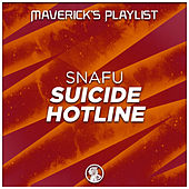 Suicide Hotline by Snafu