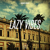 Lazy Vibes by Various