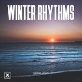 Winter Rhythms van Various