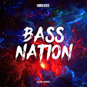Bass Nation de Various