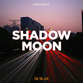 Shadow Moon by Various
