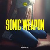 Sonic Weapon van Various
