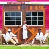 Belizean Christmas Vol 2 von Various Artists