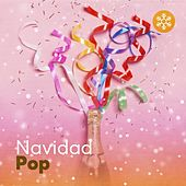 Navidad Pop de Various Artists