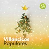 Villancicos populares de Various Artists