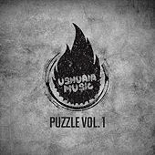 Puzzle, Vol. 1 by Various