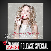 To Celebrate Christmas (Big Machine Radio Release Special) di Jennifer Nettles
