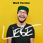 Liebe by Mark Forster