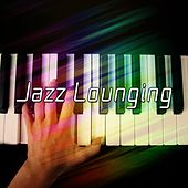 Jazz Lounging by Bar Lounge