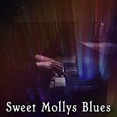 Sweet Mollys Blues by Chillout Lounge