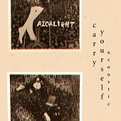 Carry Yourself (Acoustic) von Razorlight