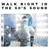 Walk Right In: The '60s Sound von Various Artists