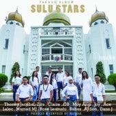 Sulu Stars fra Various Artists