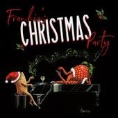 Frankie's Christmas Party von Frankie Moreno