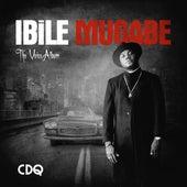 Ibile Mugabe by CDQ