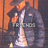 Friends von Tash