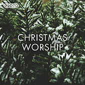 Christmas Worship by Various Artists