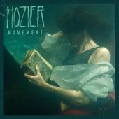 Movement de Hozier