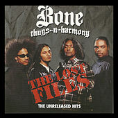 The Lost Files von Bone Thugs-N-Harmony