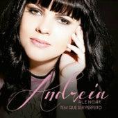 Tem Que Ser Perfeito by Andréia Alencar