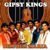 Bem Bem Maria di Gipsy Kings