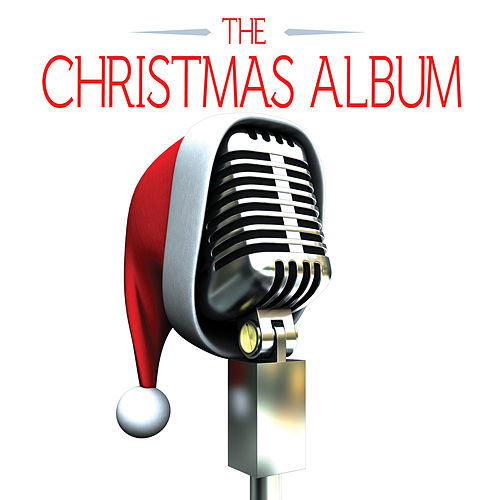 The Everly Brothers The Christmas Album by The Everly Brothers