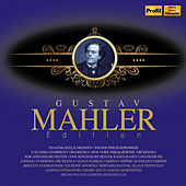Gustav Mahler Edition von Various Artists