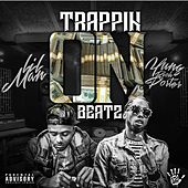 Trappin' on Beats 2 by Lil Man
