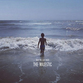 The Majestic by Reef the Lost Cauze