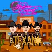 El Texano by Arturo Coronel y el Buen Estilo