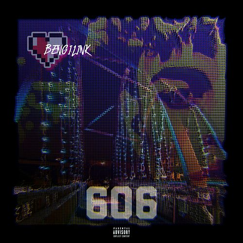 606 by Bengilink