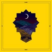 Spanish Footwork (Magit Cacoon Remix) von Kid Simius
