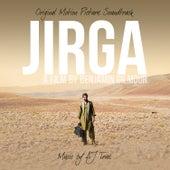 Jirga (Original Motion Picture Soundtrack) de Various