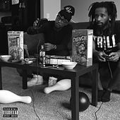 Childs Play (feat. Ella Mai) by AseCard