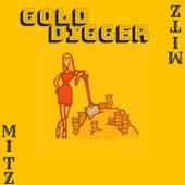 Gold Digger de Mitz