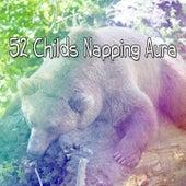 52 Childs Napping Aura de Sleepicious