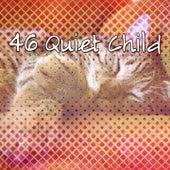 46 Quiet Child de Sounds Of Nature
