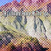 70 Cultivate Peace At The Spa by Relaxing Spa Music