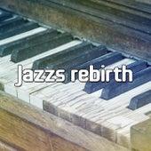Jazzs Rebirth by Bossa Cafe en Ibiza