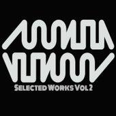 Selected Works, Vol. 2 di Various