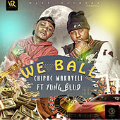 We Ball by Wakz1
