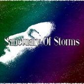 Sanctuary Of Storms de Thunderstorm Sleep