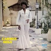 Carmen Silva de Carmen Silva