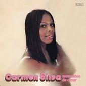 Momentos De Amor by Carmen Silva