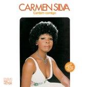 Cantem Comigo by Carmen Silva