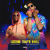 Liceenii Trap'n Roll by Amuly