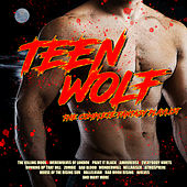 Teenwolf - The Complete Fantasy Playlist de Various Artists