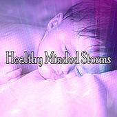 Healthy Minded Storms de Thunderstorm Sleep