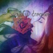 61 Beautiful Dreamer de Smart Baby Lullaby