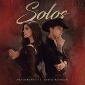 Solos by Ana Bárbara